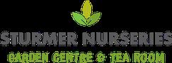 Sturmer Nurseries Logo