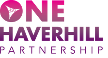 One Haverhill Logo