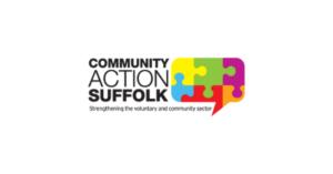 Community Action Suffolk logo WP