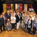Haverhill LifeLink First Birthday
