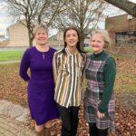 Haverhill LifeLink Coordinators