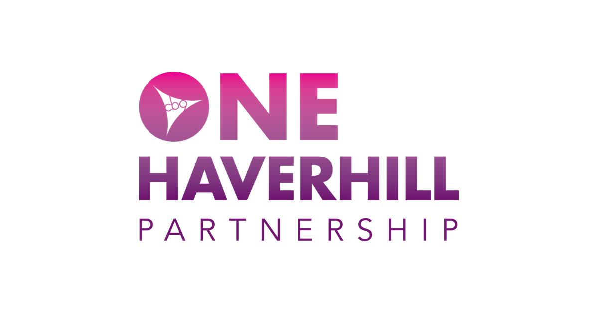 OHP website logo