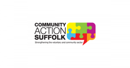 Community Action Suffolk logo WP