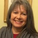 Lois Wreathall