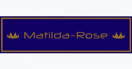 Matilda Rose logo