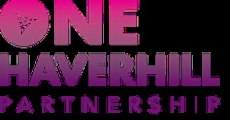One Haverhill Logo